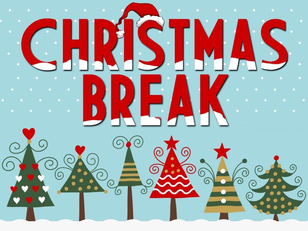 Christmas Holidays Images.Christmas Holidays Presentation Secondary School